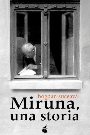 Miruna, una storia