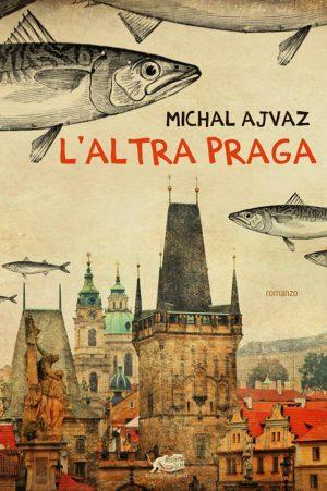 L'altra Praga