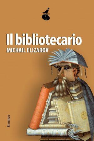 Il bibliotecario