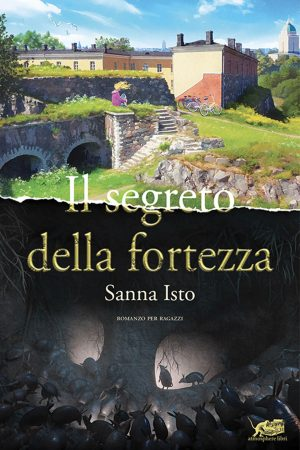 Il segreto della fortezza
