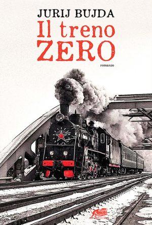 Il treno Zero