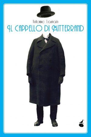 Il cappello di Mitterrand